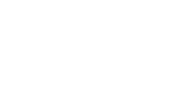 Eating Out Guide