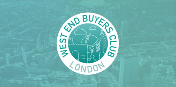 Launch of West End Buyers Club