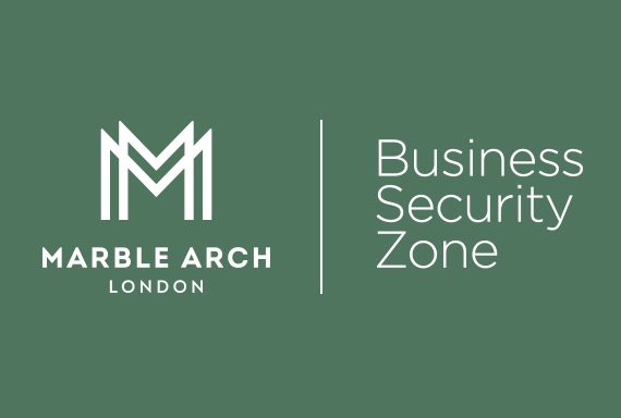 Project Argus: Free Interactive Counter Terrorism Workshop, Friday 22 September