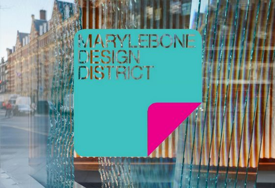 Showcase your business at London Design Festival this September