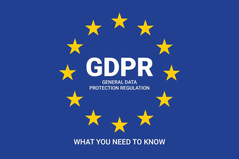 GDPR Training Sessions