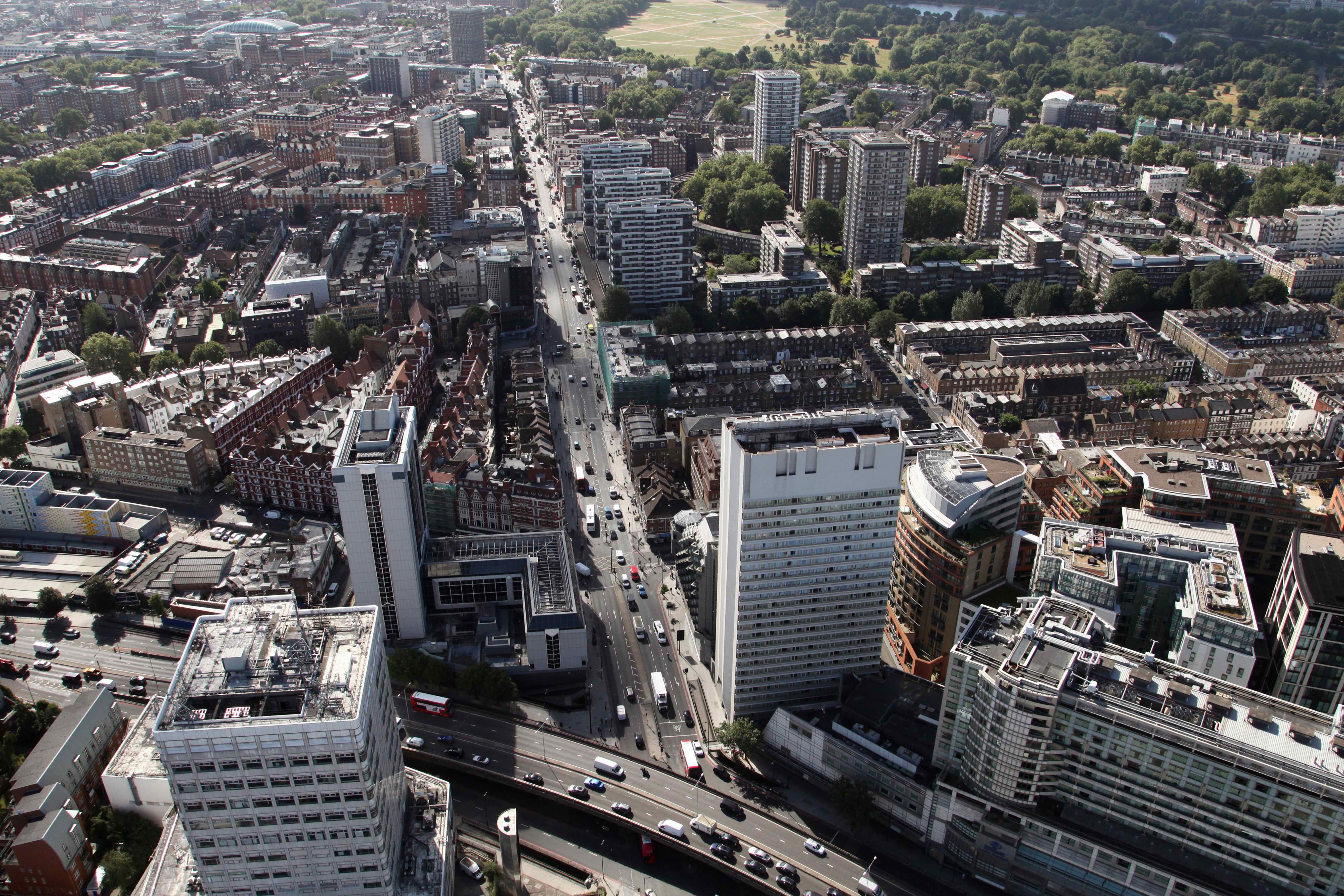 Ultra Low Emission Zone (ULEZ) begins 8 April. Are you ready?